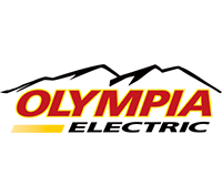 Olympia Electric