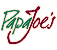Papa Joes Restaurant
